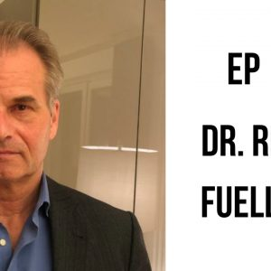 EP 193:Welcome to World War III,PCR Test Fraud,and Crimes Against Humanity with Dr. Reiner Fuellmich