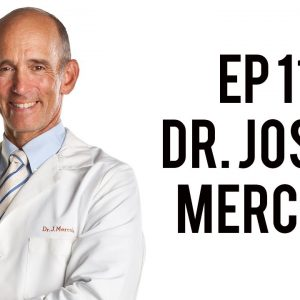The Supplement Everyone Should Be Taking, and His Fav Biohacks of All-Time w/ Dr. Joseph Mercola