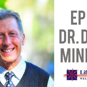 How to Remove the Heavy Metals and Oral Toxins Linked to Heart Disease and Cancer with Dr. Minkoff
