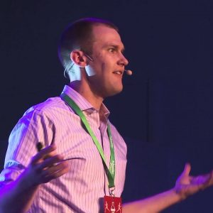 Biohacker Summit – Bob Schafer - Cheaper, Faster, Better