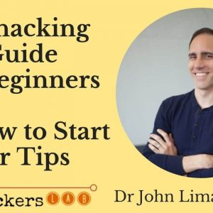 Biohacking Guide for Beginners (by a MD) • Dr John Limansky MD