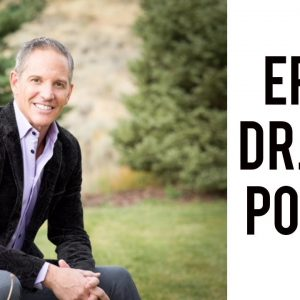 How To Remove Toxic Heavy Metals From Your Brain And Fix Your Hormones with Dr. Dan Pompa