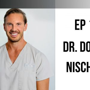 EP 197: Mercury, Fluoride, and Other Toxic Things Your Dentist Didn't Warn You About