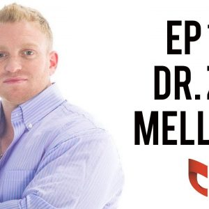 Debunking the Myths of Chiropractic with Dr.Zev Mellman