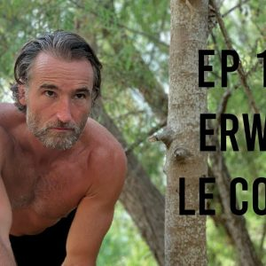 Decoding The Practice of Natural Movement with Erwan LeCorre