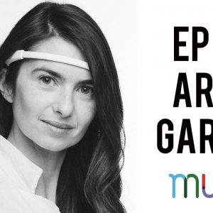 Meditation to Upgrade the Brain, Overcome Mental Limitations, and Sleep Better with Ariel Garten