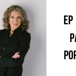 EP 192: How to End Medical Tyranny with Pam Popper