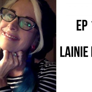 EP 199: Unschooling and The Future of Education with Lainie Liberti