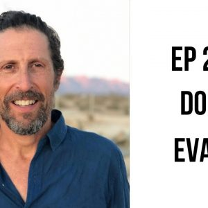 EP 207: Sprouts As Medicine & Nutritional Alchemy with Doug Evans