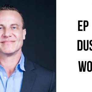 EP 174: Biohacking Erectile Dysfunction, Plantar Fasciitis, and Cellulite with Dustin Wolff