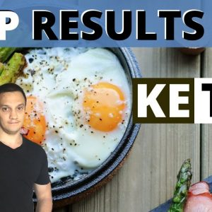 🍖Is Keto Weight Loss Sustainable Long Term (Cool Studies & Research)