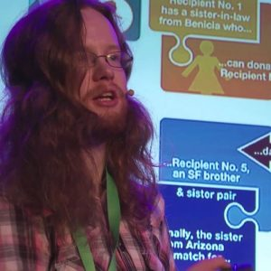 Biohacker Summit - Kaj Sotala: Practical and Moral Implications of Artificial Intelligence