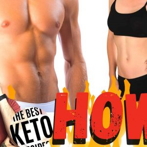 Keto For Weight Loss - How Does Keto Burn Fat?