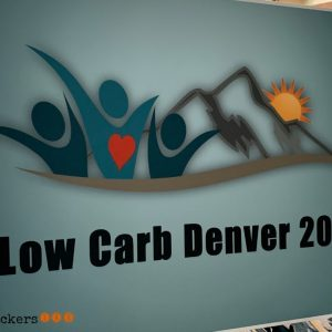 Low Carb Denver Conference 2019 Review