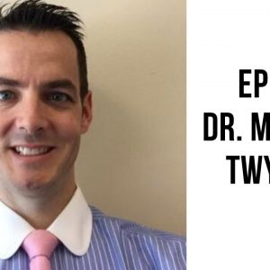 EP 163: Everything You'll Ever Need to Know to Avoid a Heart Attack with Dr. Mich