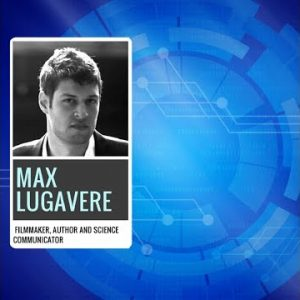 Webinar: Max Lugavere on Biohacking Brain Health