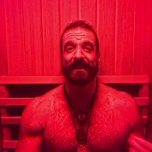 What's The Best Infrared Sauna?